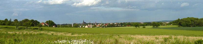 Landschaftsarchitektur Panse aus Bautzen - Objektplanung, Landschafts- und Umweltplanung sowie Flächennutzungs- und Bebauungsplanung