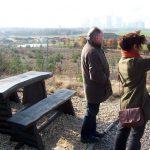 GOP zum B-Plan Findlingspark Nochten