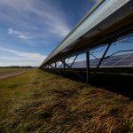 Solarpark Litten