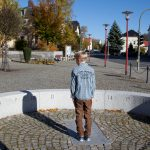 Granitroute Demitz-Thumitz