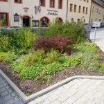 Parkplatz Burglehn Bautzen