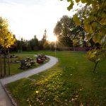 Friedhof Demitz-Thumitz