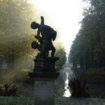 Schlosspark Hermsdorf
