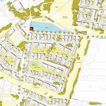 Wohnbauliche Entwicklung Tornesch-Ost