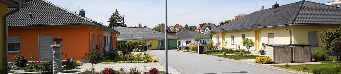 Landschaftsarchitektur Panse aus Bautzen - Objektplanung, Landschafts- und Umweltplanung sowie Stadtplannung